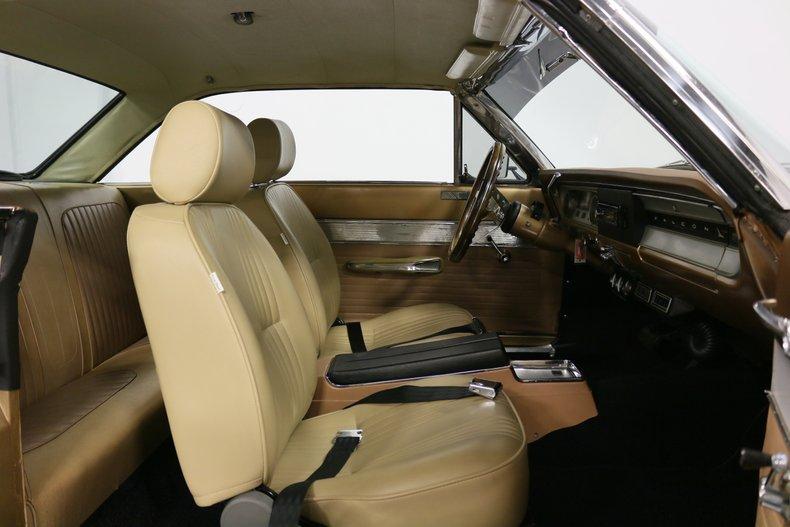 1964 Ford Falcon 58