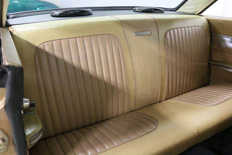 1964 Ford Falcon 56