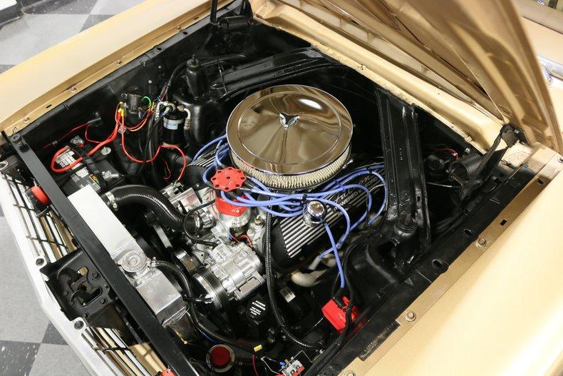 1964 Ford Falcon 41