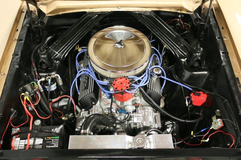 1964 Ford Falcon 3