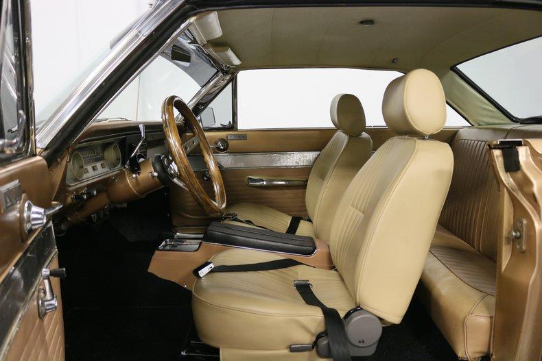 1964 Ford Falcon 4