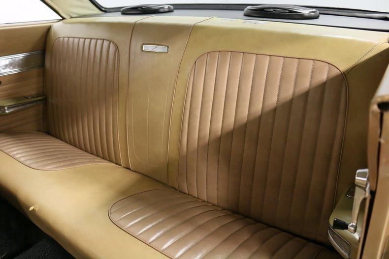 1964 Ford Falcon 54