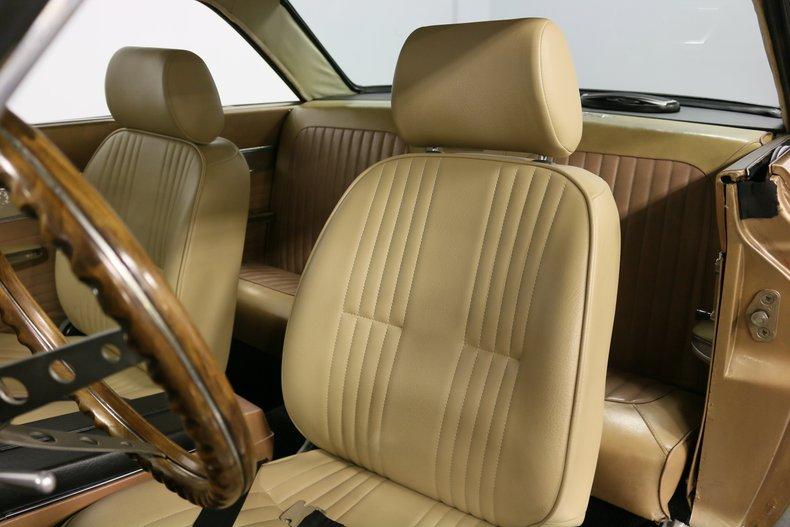 1964 Ford Falcon 53