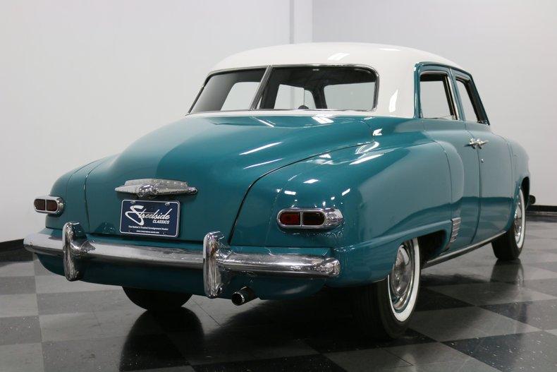 1948 Studebaker Champion for sale #65566 | Motorious