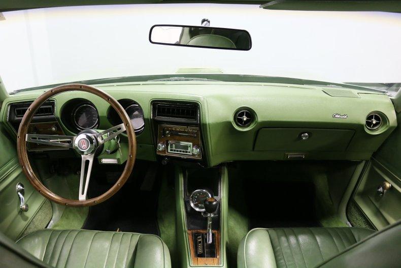 1975 Oldsmobile Cutlass HurstOlds Tribute For Sale
