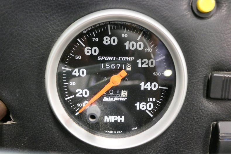 1966 Shelby Cobra 51