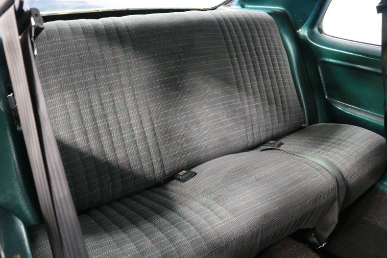 1973 Chevrolet Nova 57