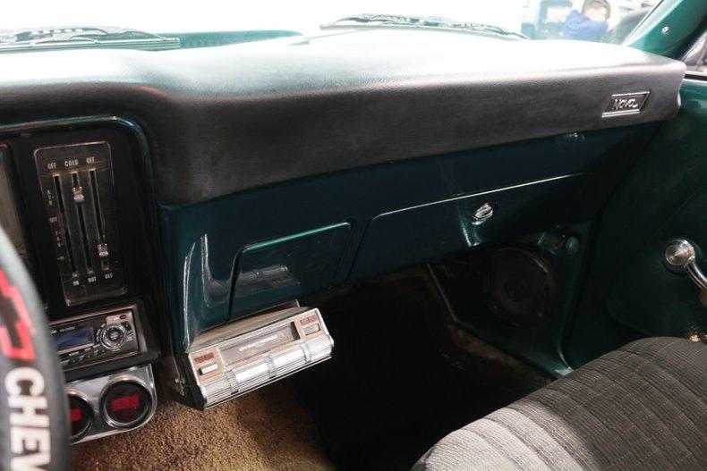 1973 Chevrolet Nova 53