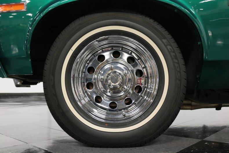 1973 Chevrolet Nova 71