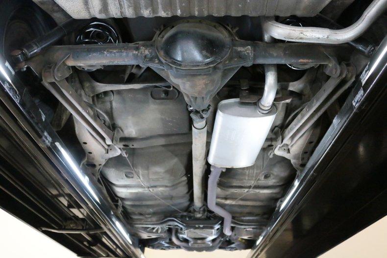 1968 Oldsmobile Cutlass 64