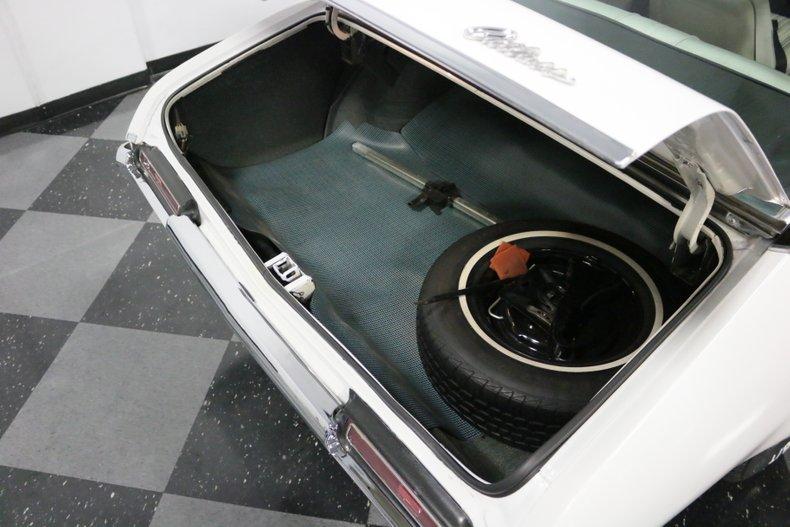 1968 Oldsmobile Cutlass 45