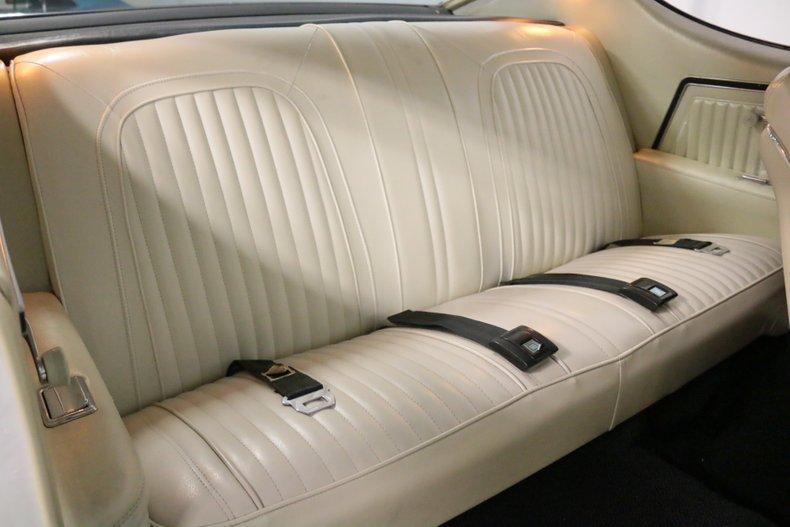 1968 Oldsmobile Cutlass 56