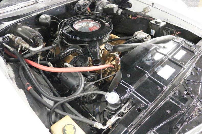 1968 Oldsmobile Cutlass 40