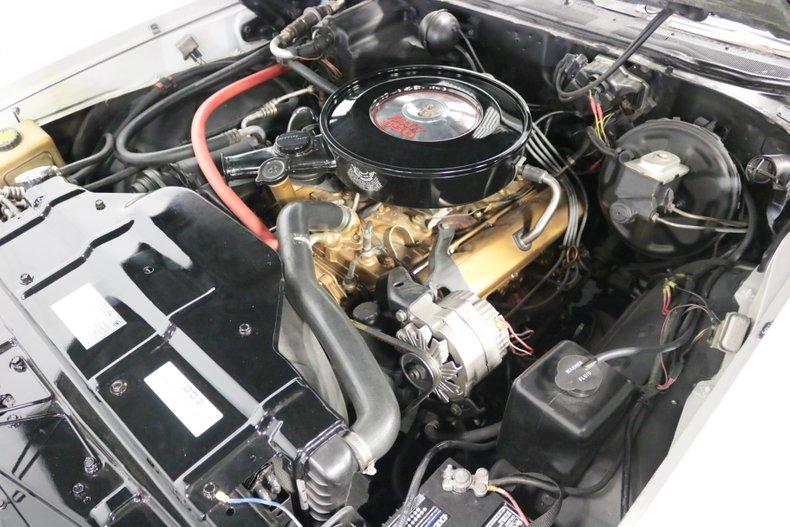 1968 Oldsmobile Cutlass 41