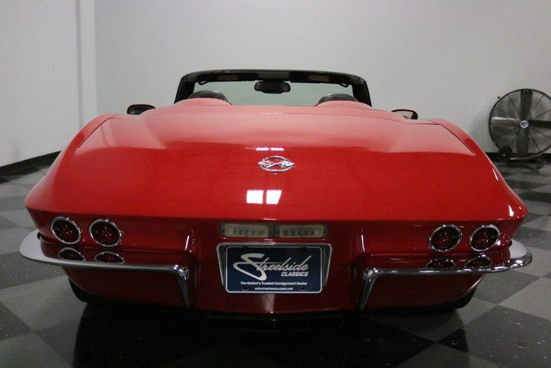 2008 Chevrolet Corvette 86
