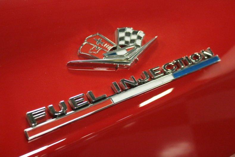 2008 Chevrolet Corvette 82