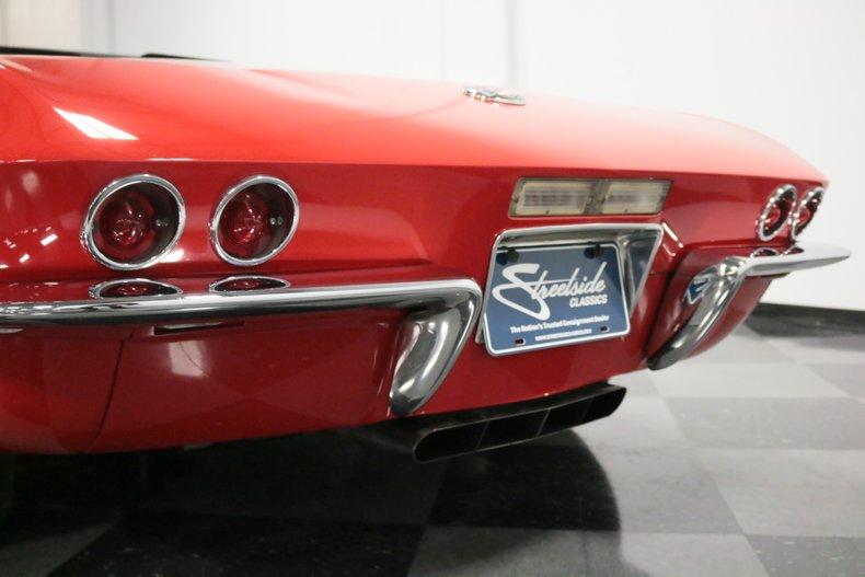 2008 Chevrolet Corvette 78