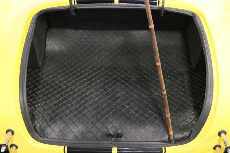 1966 Shelby Cobra 44