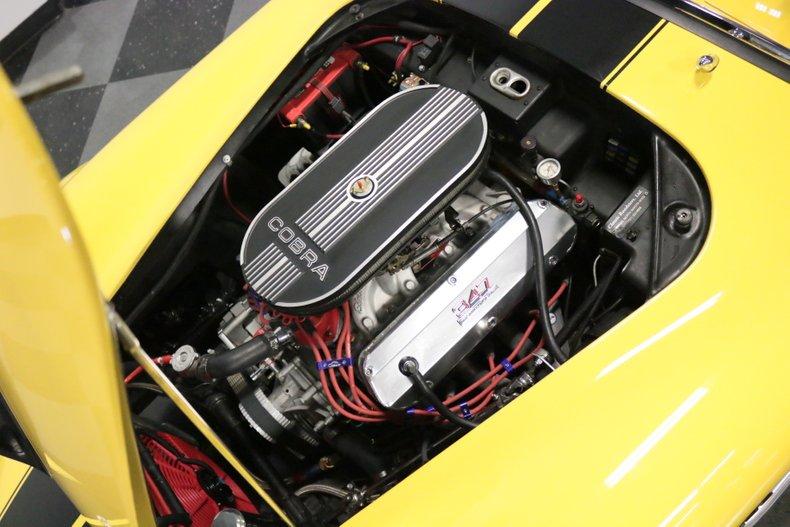 1966 Shelby Cobra 41