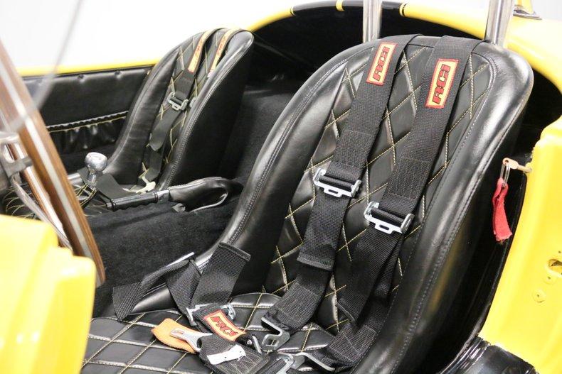 1966 Shelby Cobra 53