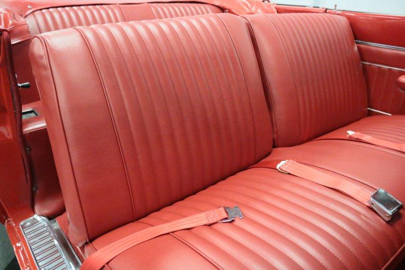 1965 Ford Falcon 61