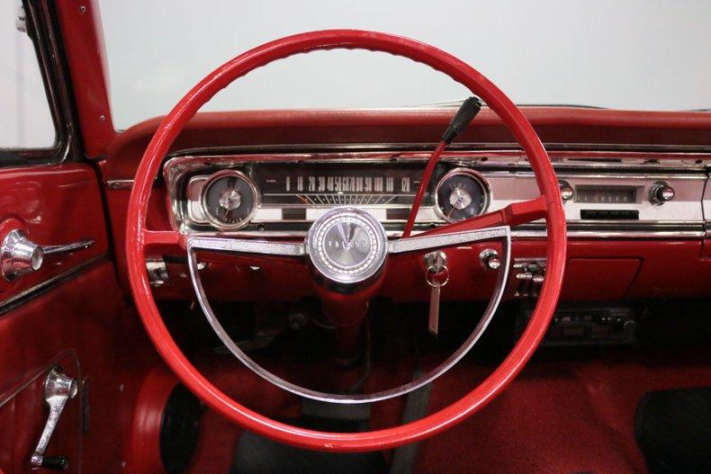 1965 Ford Falcon 53