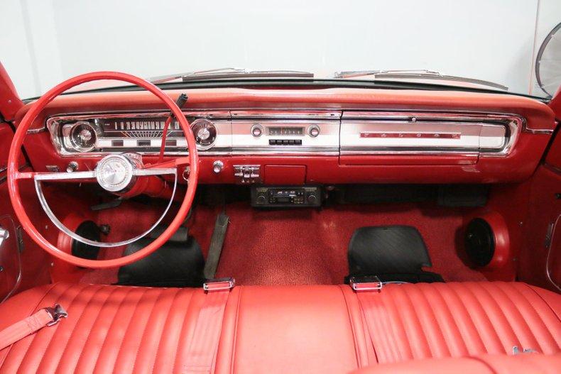 1965 Ford Falcon 59