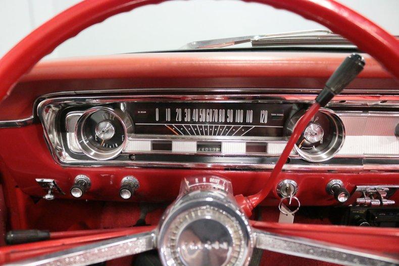 1965 Ford Falcon 54