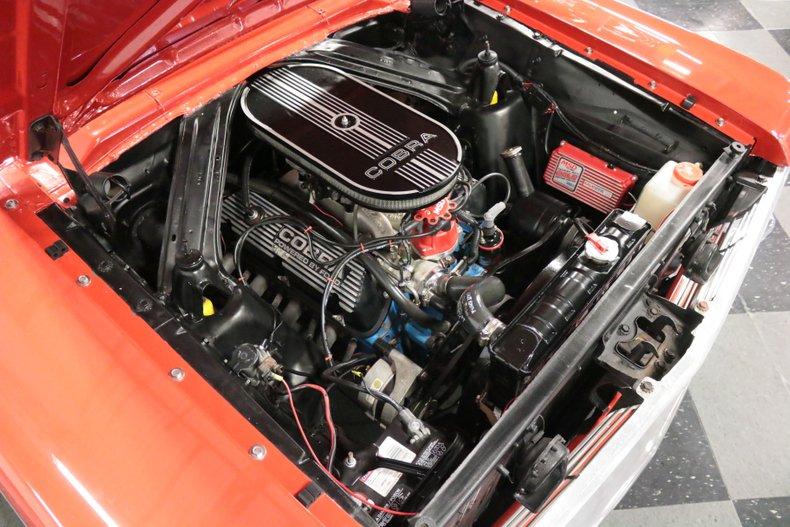 1965 Ford Falcon 44