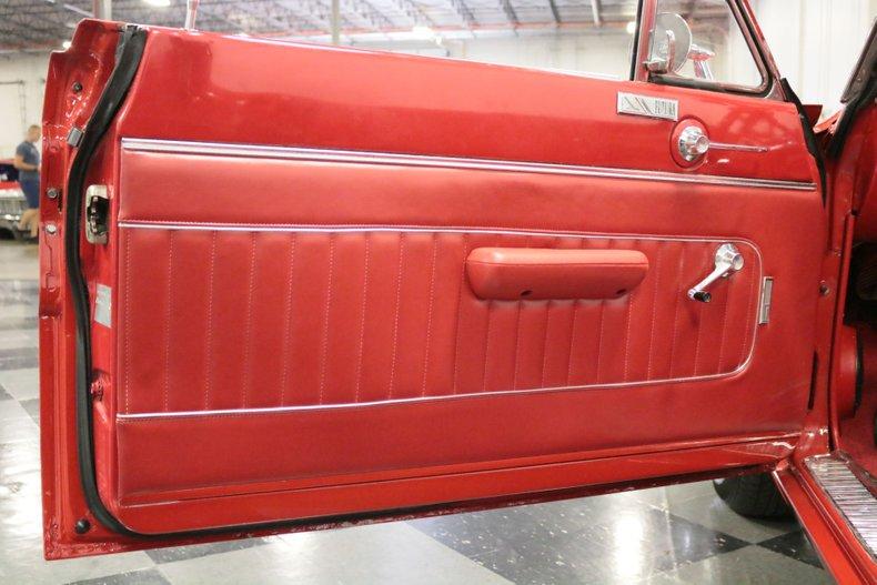 1965 Ford Falcon 51