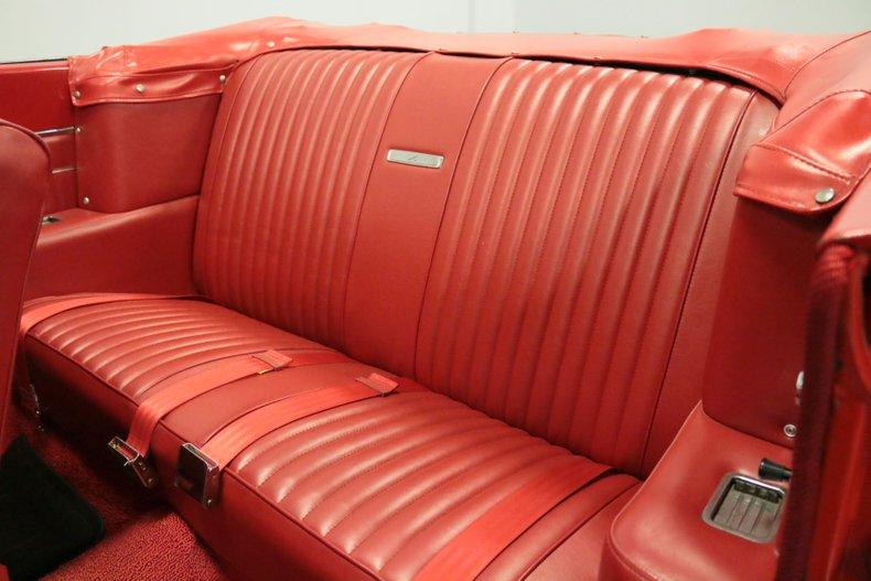 1965 Ford Falcon 58