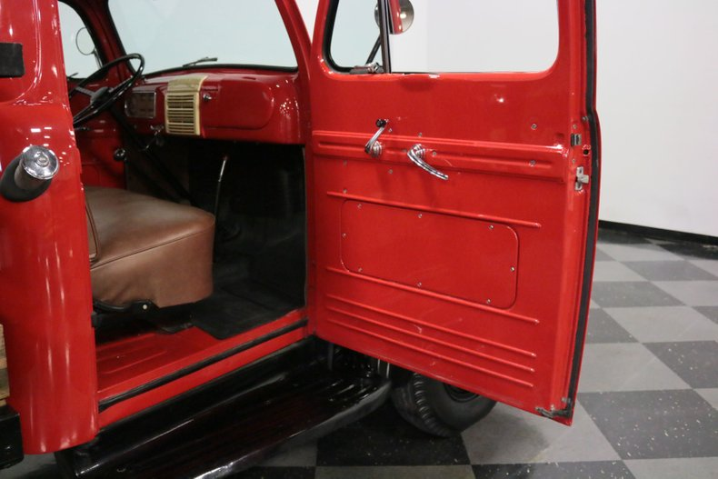 1948 Ford F-4 61
