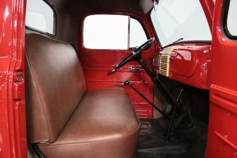 1948 Ford F-4 57