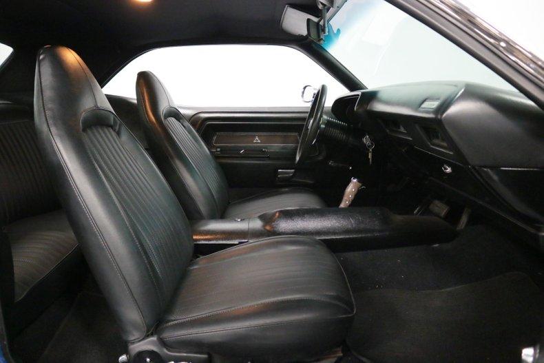 1973 Dodge Challenger 59