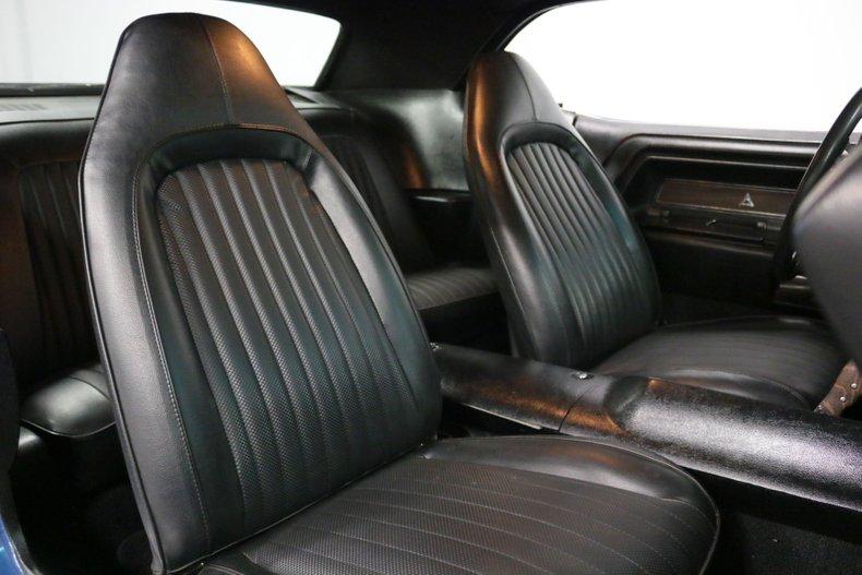 1973 Dodge Challenger 58