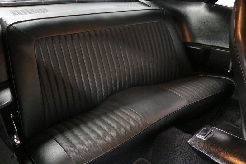 1973 Dodge Challenger 57