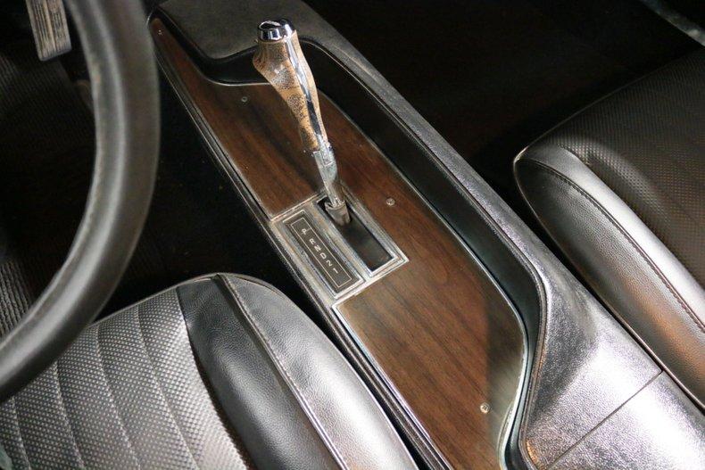 1973 Dodge Challenger 52