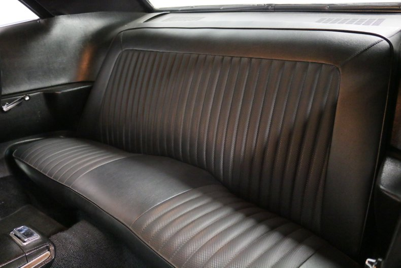 1973 Dodge Challenger 55