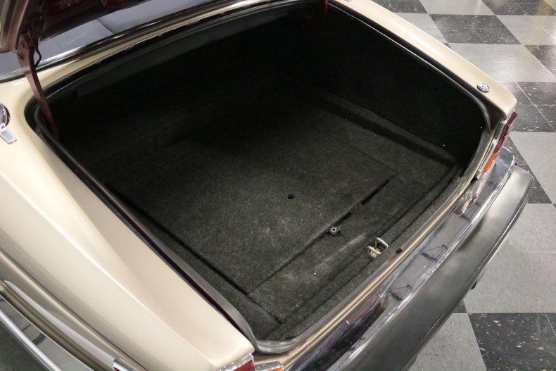 1983 Jaguar XJ6 43