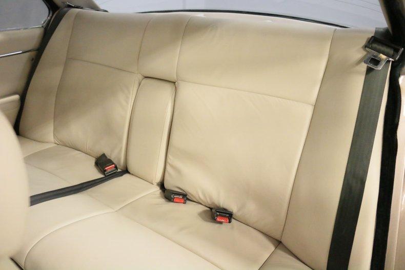 1983 Jaguar XJ6 55