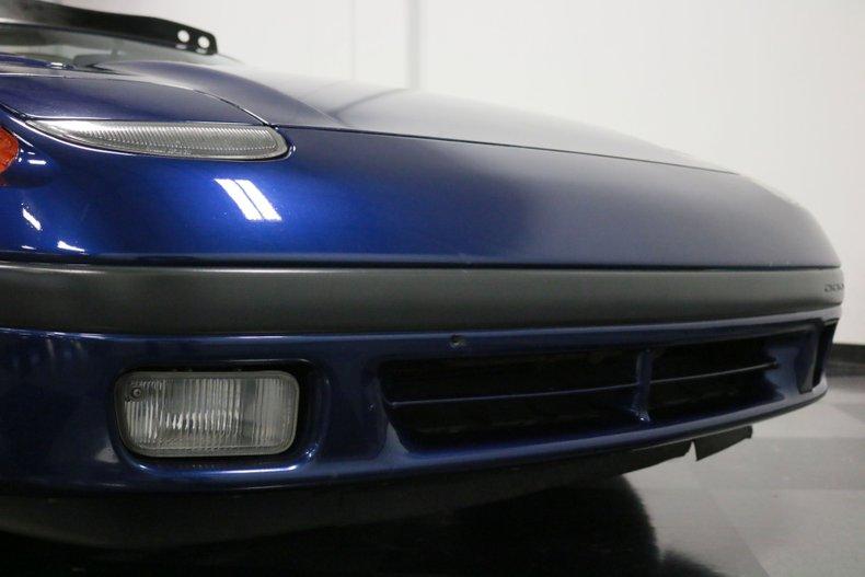 1993 Dodge Stealth 77