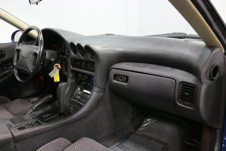 1993 Dodge Stealth 66