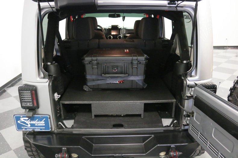 2016 Jeep Wrangler 44