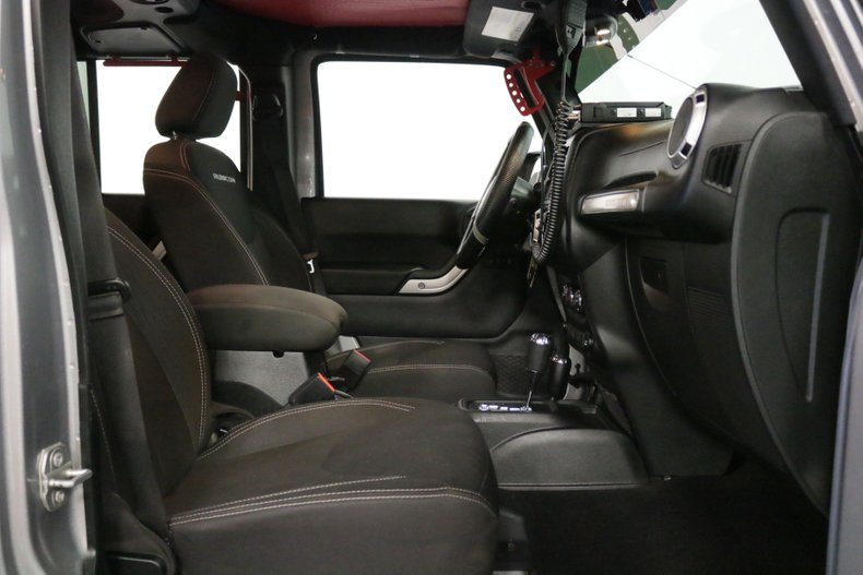 2016 Jeep Wrangler 62