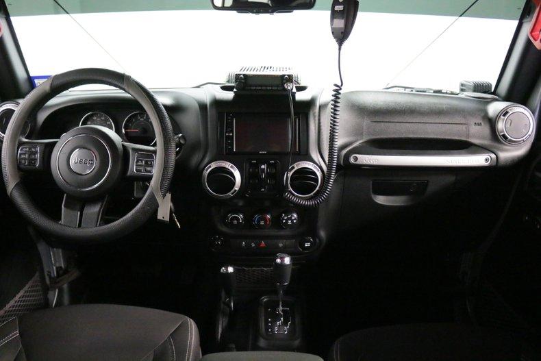 2016 Jeep Wrangler 59