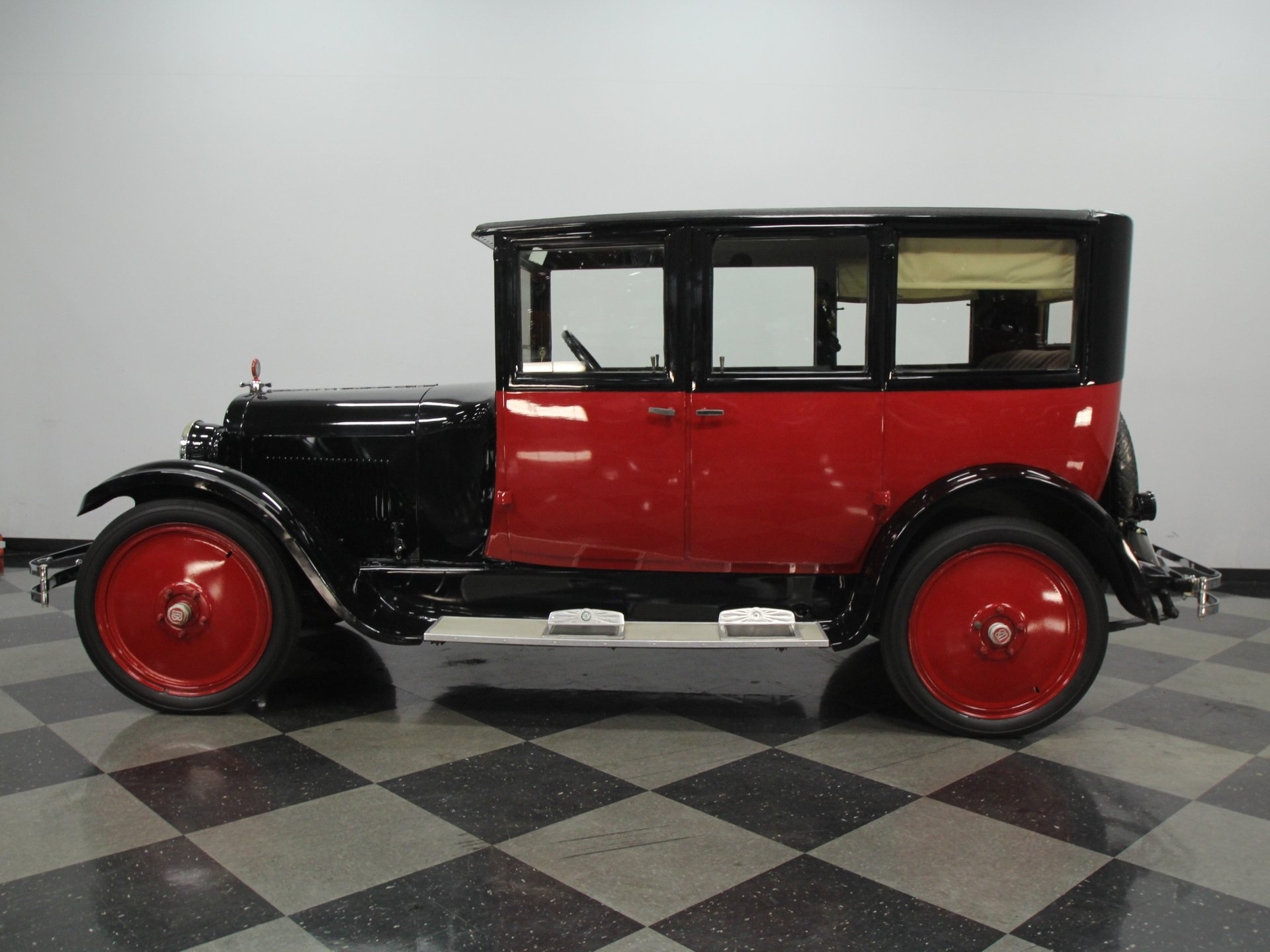 1924 dodge brothers series 24 116