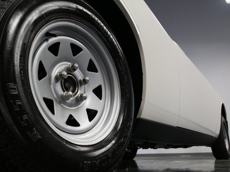 2009 Dodge Challenger 22