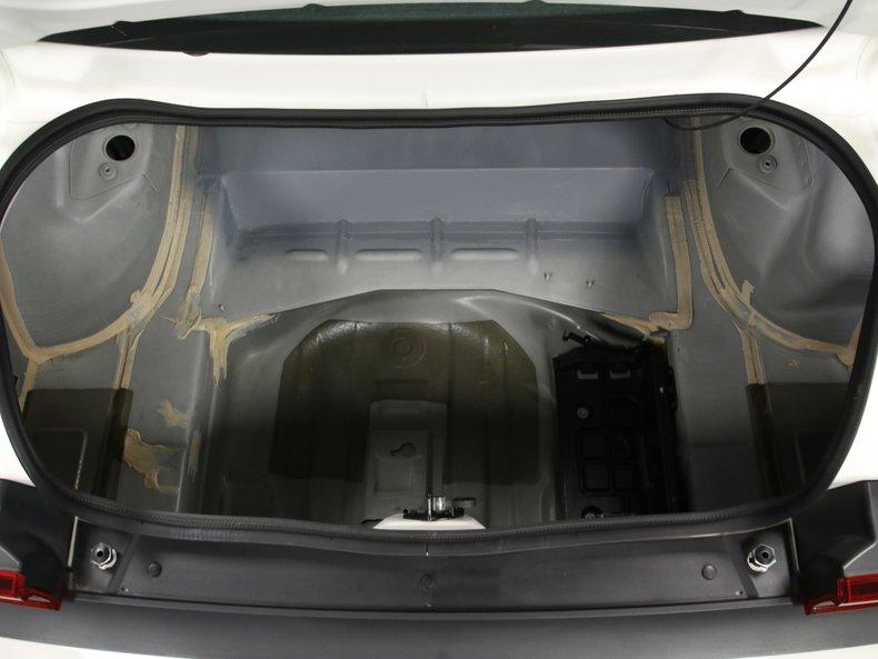 2009 Dodge Challenger 35