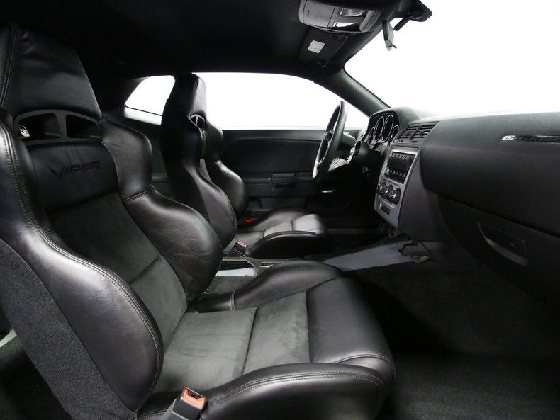 2009 Dodge Challenger 48