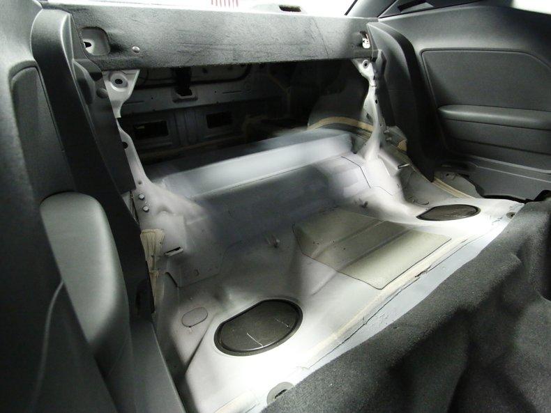 2009 Dodge Challenger 46